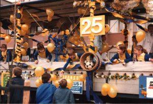 ONDO Jubileum 25 jaar 11