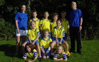 Teams 2006-2007 9