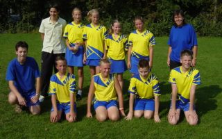 Teams 2006-2007 13
