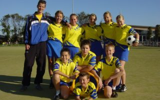 Teams 2006-2007 16