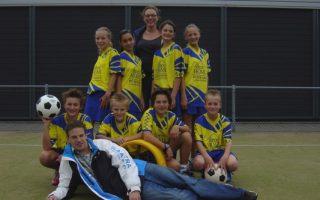Teams 2006-2007 18