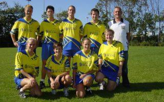 Teams 2006-2007 26