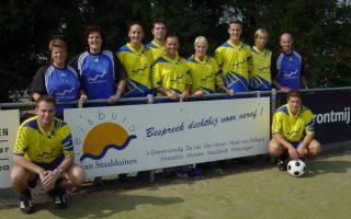Teams 2006-2007 28