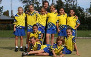 Teams 2007-2008 10