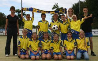 Teams 2007-2008 11