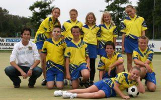 Teams 2007-2008 13
