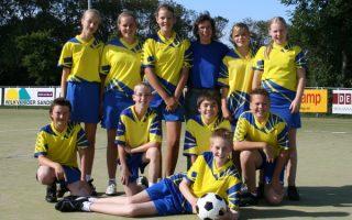 Teams 2007-2008 14