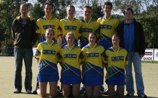 Teams 2007-2008 21
