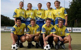 Teams 2007-2008 24