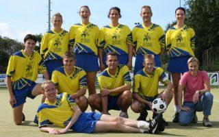 Teams 2007-2008 26