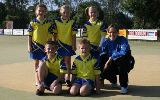Teams 2007-2008 3