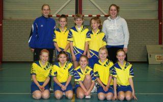 Teams 2007-2008 8