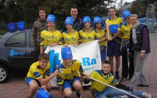 Teams 2008-2009 9