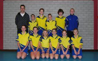 Teams 2008-2009 14