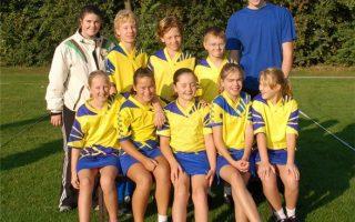 Teams 2008-2009 18