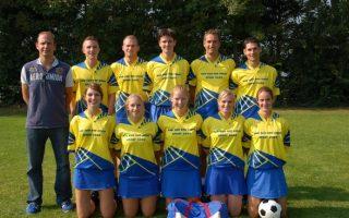 Teams 2008-2009 1