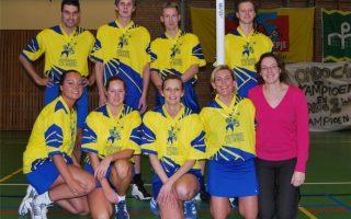Teams 2008-2009 3