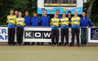 Teams 2008-2009 6