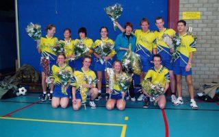 Teams 2008-2009 7
