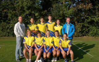Teams 2008-2009 8