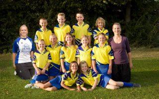 Teams 2009-2010 19