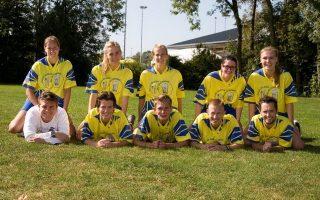 Teams 2009-2010 3