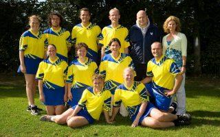 Teams 2009-2010 5