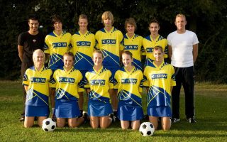 Teams 2009-2010 6