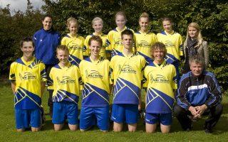 Teams 2010-2011 10