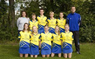 Teams 2010-2011 13