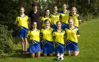 Teams 2010-2011 14