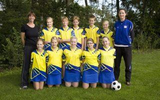 Teams 2010-2011 15