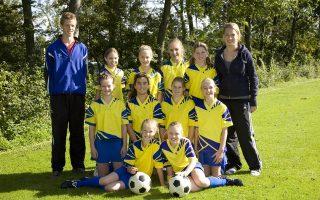 Teams 2010-2011 18
