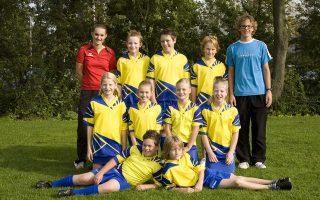 Teams 2010-2011 19