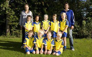 Teams 2010-2011 21