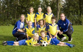 Teams 2010-2011 24