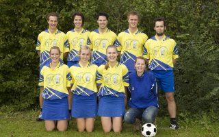 Teams 2010-2011 3