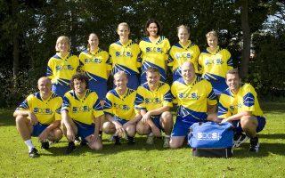 Teams 2010-2011 4
