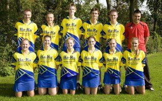 Teams 2010-2011 7