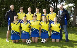 Teams 2010-2011 8