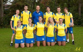 Teams 2011-2012 9