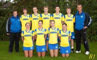 Teams 2011-2012 10