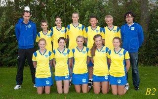 Teams 2011-2012 11