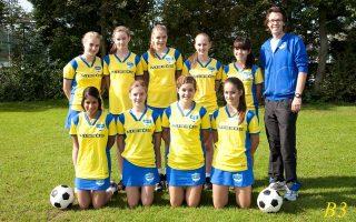 Teams 2011-2012 12