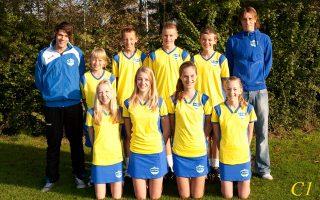 Teams 2011-2012 14
