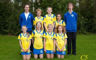 Teams 2011-2012 18