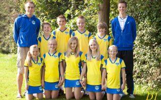 Teams 2011-2012 19