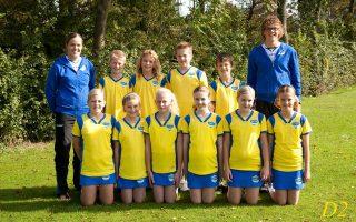 Teams 2011-2012 20