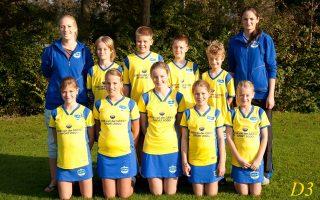 Teams 2011-2012 21