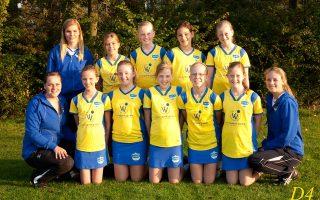 Teams 2011-2012 22